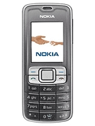 vendre recycler telephone portable mobile NOKIA 3109 CLASSIC