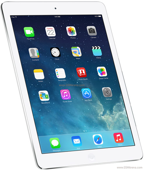 APPLE IPAD AIR 32GB WIFI 4G