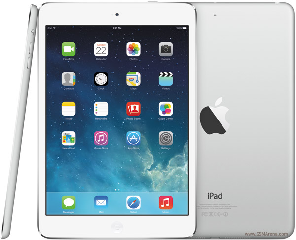 APPLE IPAD MINI 2 32GB WIFI 3G