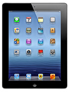vendre recycler tablette tactile APPLE IPAD 3 16GB WIFI