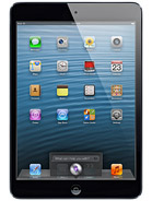 APPLE IPAD MINI 16GB WIFI 3G