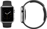 APPLE APPLE WATCH SPORT (1ST GEN) ALUMINIUM 38MM WIFI