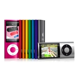 vendre recycler telephone portable mobile APPLE IPOD NANO 5TH GEN 16GB
