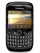 vendre recycler telephone portable mobile BLACKBERRY 8520 CURVE