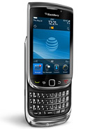 vendre recycler telephone portable mobile BLACKBERRY 9800 TORCH