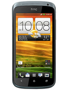 HTC ONE S (PJ40200)