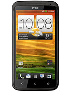 HTC ONE X (PJ46100)