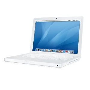 APPLE MACBOOK MA699XXA