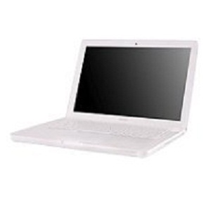 APPLE MACBOOK (13-INCH) MC516XXA