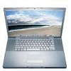 APPLE MACBOOK PRO (15-INCH, GLOSSY) MA600XX/A