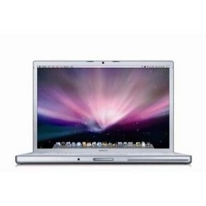 APPLE MACBOOK PRO (15-INCH) MB133X