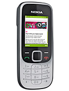 vendre recycler telephone portable mobile NOKIA 2330 CLASSIC